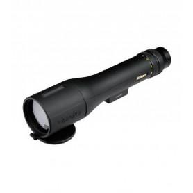 Telescopio Nikon Spotter XL 16-48x60