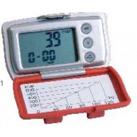 Podómetro BBI - ST-101 - BBI - Podómetros