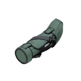 Funda Nikon Fieldscope ED82A