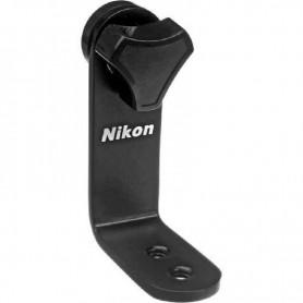 Adaptador Nikon a tripode series Action & Marine CF y 7x50 IF WP - 190042 - Nikon - NIKON Accesorios