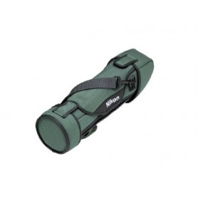 Funda Nikon Fieldscope ED82