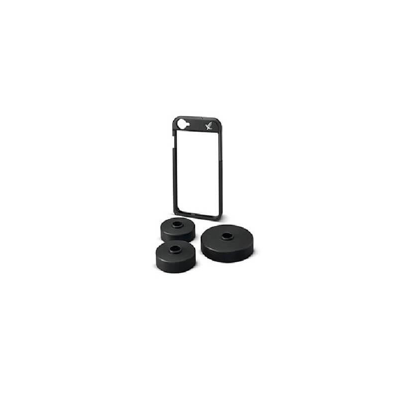 Adaptador Swarovski para Iphone 6S - SLC56