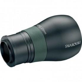 Adaptador Swarovski TLS APO 23mm (ATS/STS) para Cámaras Híbrida y Micro 4/3