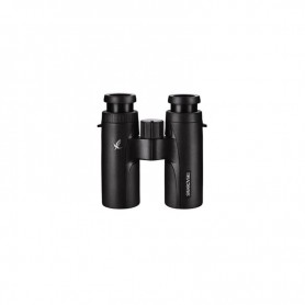 Prismático Swarovski CL 10x30 B Negro