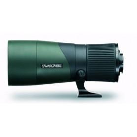 Módulo objetivo 65mm (25-60x) - SW622 - Swarovski - Telescopios SWAROVSKI