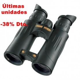 Prismático Steiner Nighthunter XP 8x44