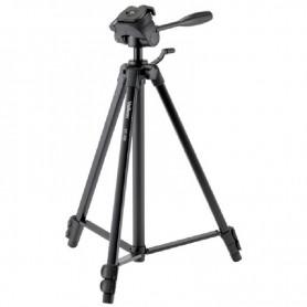 Trípode Velbon EX-430 Negro - 301529 - Velbon - Trípodes VELBON