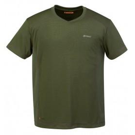 Camiseta Chiruca TRACIA 01 - Chiruca