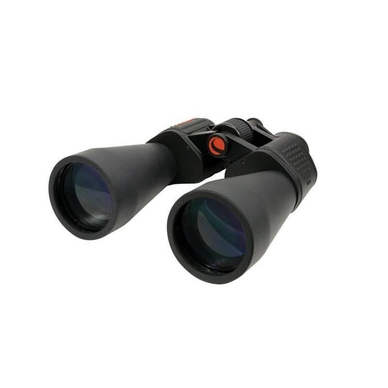 prismaticos 12x60