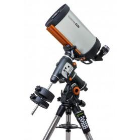 CGEM II 925 EDGE HD - CE12018 - Celestron - Telescopios Astronómicos Celestron