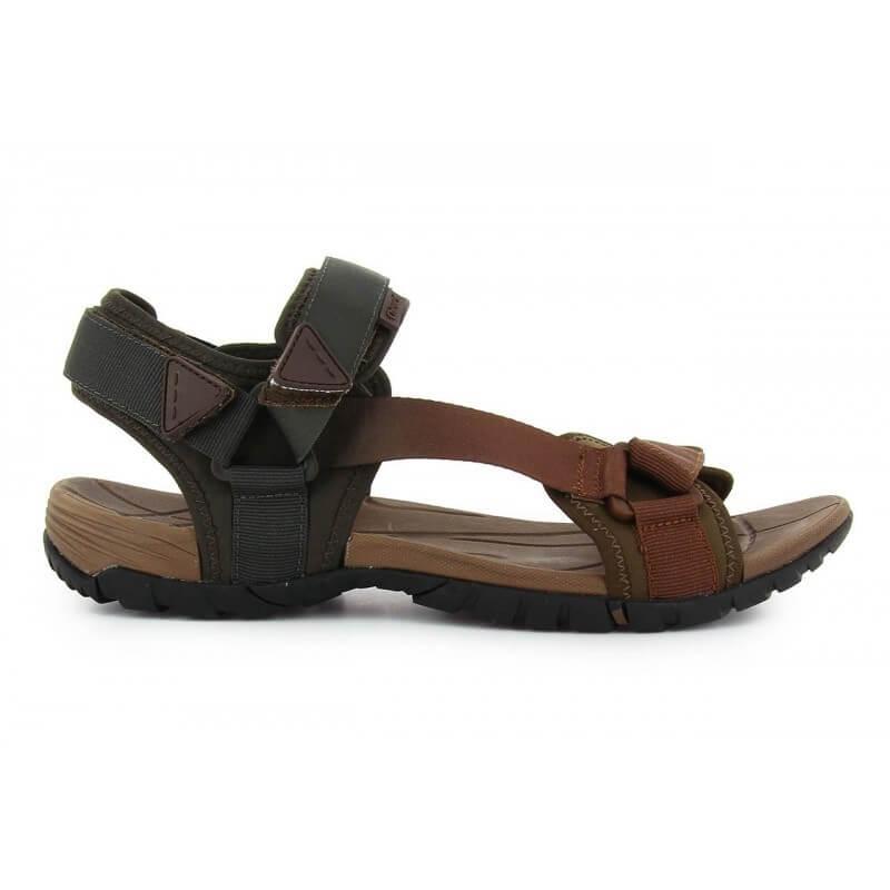 sandalias chiruca