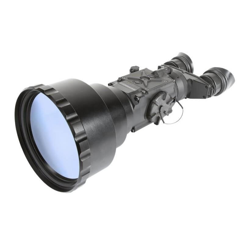Binocular Térmico ARMASIGHT COMMAND 336 HD 8-32x100 (60 Hz), FLIR Tau 2 - 336
