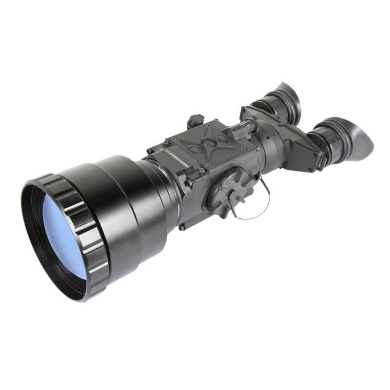 Binocular Térmico ARMASIGHT COMMAND 336 HD 5-20x75 (60 Hz), FLIR Tau 2 - 336