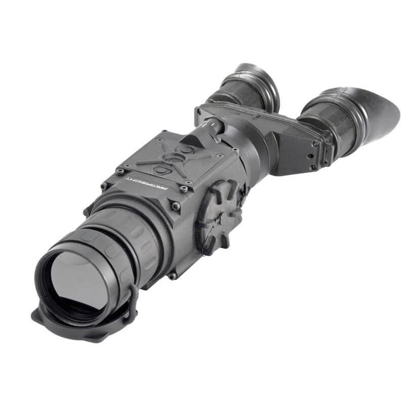 Binocular Térmico ARMASIGHT COMMAND 336 3-12x50 (60 Hz), FLIR Tau 2 - 336x256