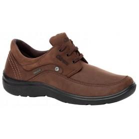 Zapato Chiruca RABAT 12