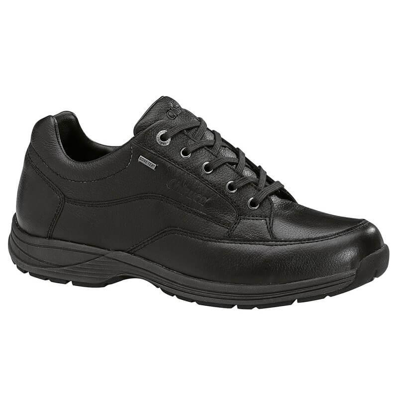 Zapato Chiruca SAN SEBASTIAN 03