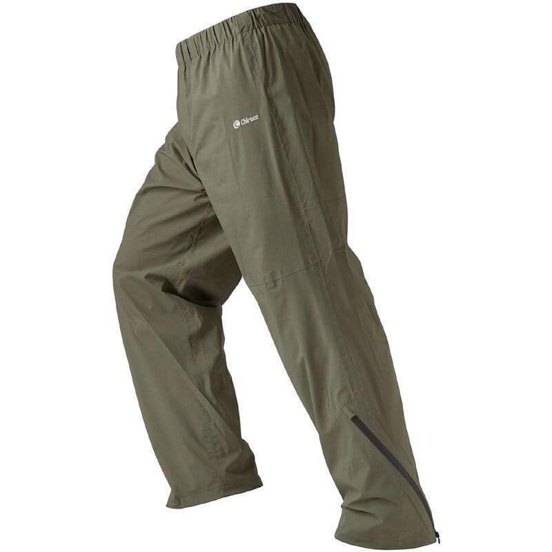 Chiruca JUPITER CH+ 01 Pantalones CHIRUCA