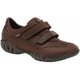Zapato Chiruca PRAGA 12