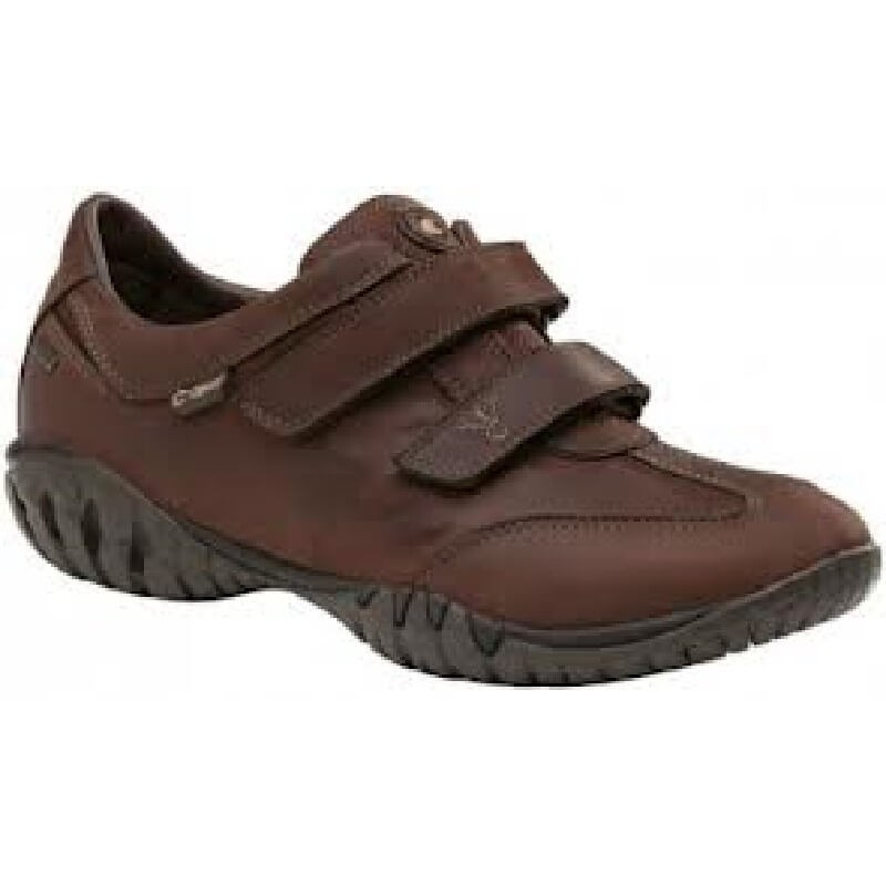 PRAGA 12 - 4483412 - Chiruca - mujer - Zapatos y Botas CHIRUCA Travel