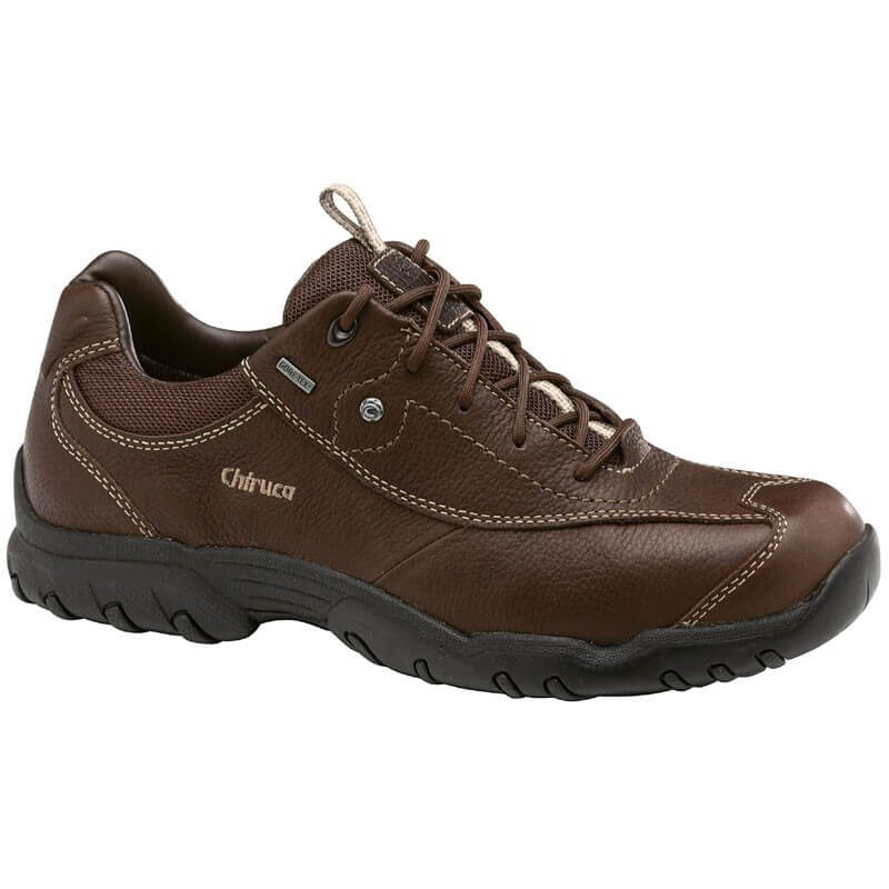 Chiruca MUNICH 12 Zapatos y Botas CHIRUCA Travel