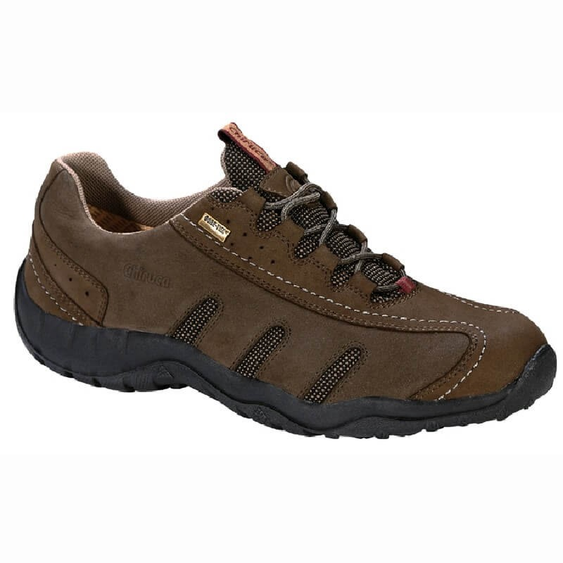 Chiruca VENEZIA 01 Zapatos y Botas CHIRUCA Travel