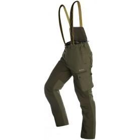UNICORNIO 11 antiespinos - 4581111 - Chiruca - Hombre - Pantalones CHIRUCA