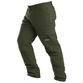 PEGASO CH+ 11 - 4590311 - Chiruca - Hombre - Pantalones CHIRUCA