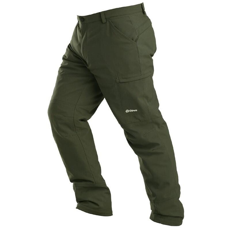 Pantalón Chiruca PEGASO CH+ 11