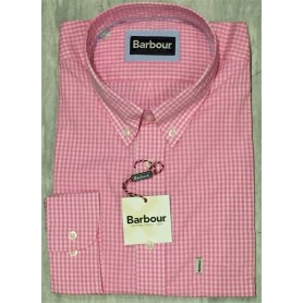 Camisa Barbour Tom BS116102