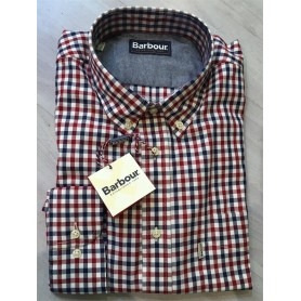 Barbour Tom BS215252 - Camisas BARBOUR