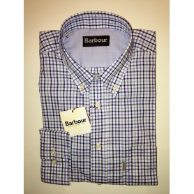 Tom BS1150342 - BS1150342 - Barbour - Hombre - Camisas BARBOUR