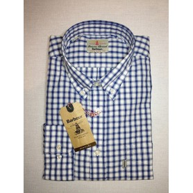 Camisa Barbour Tom BS1150100