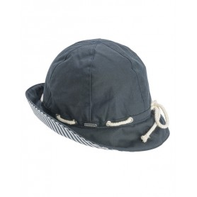 Gorro Barbour Cromer Cloche
