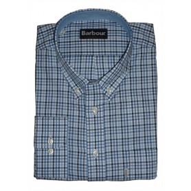 Camisa Barbour Cottage BS2140256