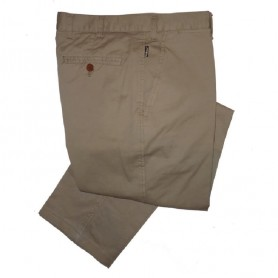 Pantalón Barbour BT114003S F41560 508