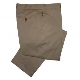 BT114003S F41560 508 - BT114003S415608 - Barbour - hombre - Pantalones BARBOUR