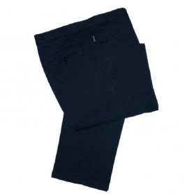 Pantalón Barbour BT114003S F41560 505