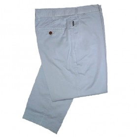Pantalón Barbour BT114003S F41560 501