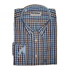 Camisa Barbour Tom BS2130234