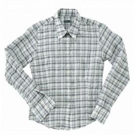 Camisa Barbour Kat 130
