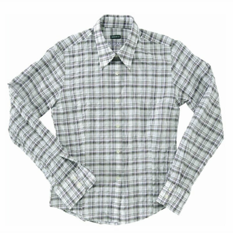 Kat 130 - BSL1110130 - Barbour - mujer - Camisas, Polos y Camisetas BARBOUR