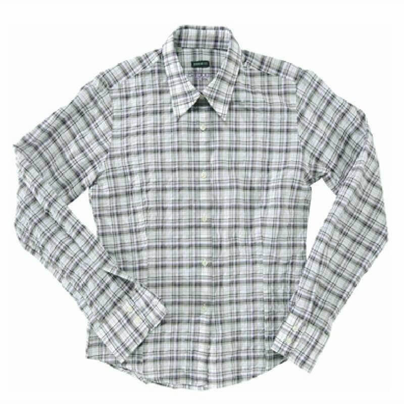 Camisa Barbour Kat 130 - Barbour