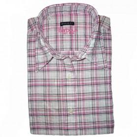 Camisa Barbour Kat 129