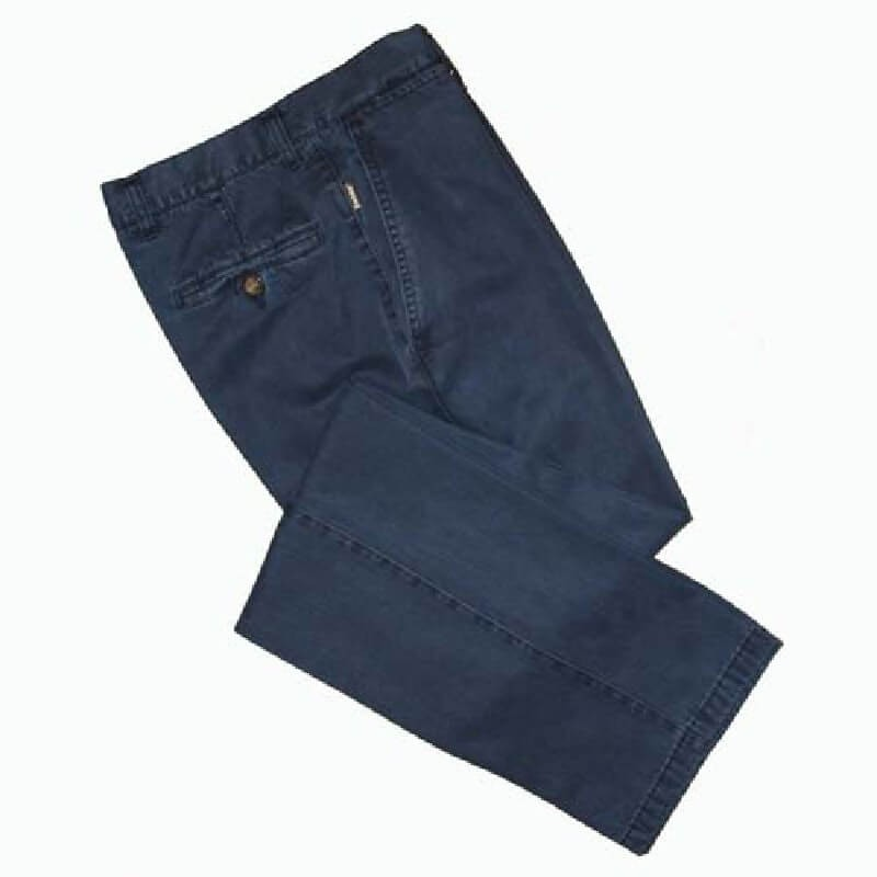 Pantalón Barbour BTOSF82575502 - Barbour