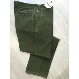 BT215003S F2502 508 verde