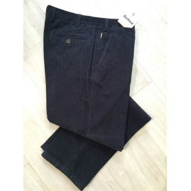 Pantalón Barbour BT215003S FS2502 504