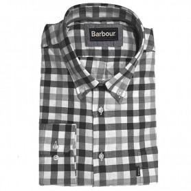 Camisa Barbour Tom BS217132