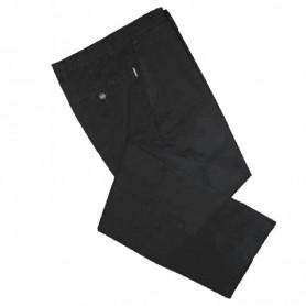 Pantalón Barbour Cardiff gris