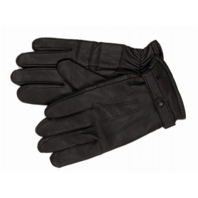 Guantes Barbour Burnished Thinsulate