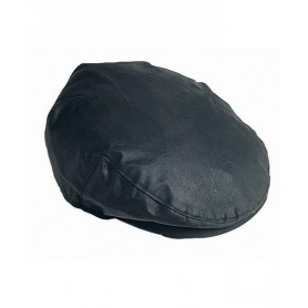 Gorra Barbour Wax Cap navy